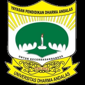 Universitas Dharma Andalas
