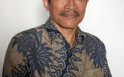 Gerakkan Potensi Nagari, UNIDHA & Bank Indonesia Mulai dengan Forum Diskusi Nasional